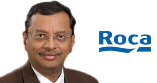 roca india Ranganathan